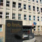 Cluj: Linie suplimentară de gardă la Spitalul Clinic de Boli Infecțioase