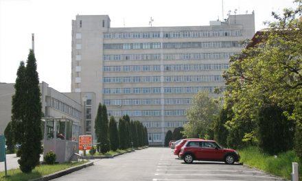 Specialitate medicală nouă oferită pacienților Spitalului Clinic de Recuperare