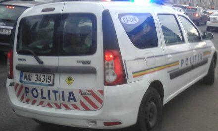Cluj: Fără permis la volan, depistați în trafic
