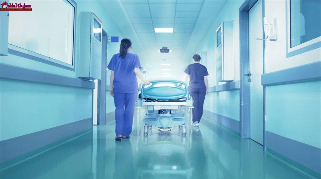 Al doilea deces din cauza gripei, înregistrat în județul Cluj