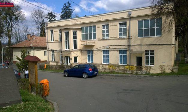 Incidența tuberculozei în județul Cluj a scăzut cu peste 70% în ultimii 17 ani