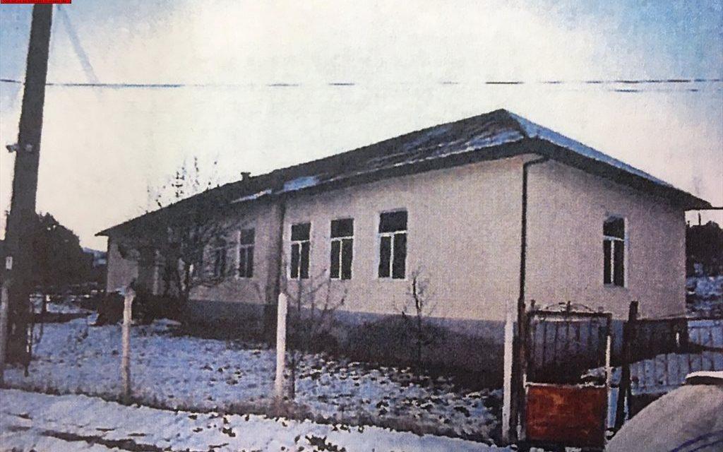 Două noi școli clujene din mediul rural urmează să fie reabilitate și modernizate