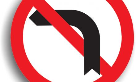 Noi reglementări de circulație pe străzile Alexandru Vaida Voevod și Teodor Mihali