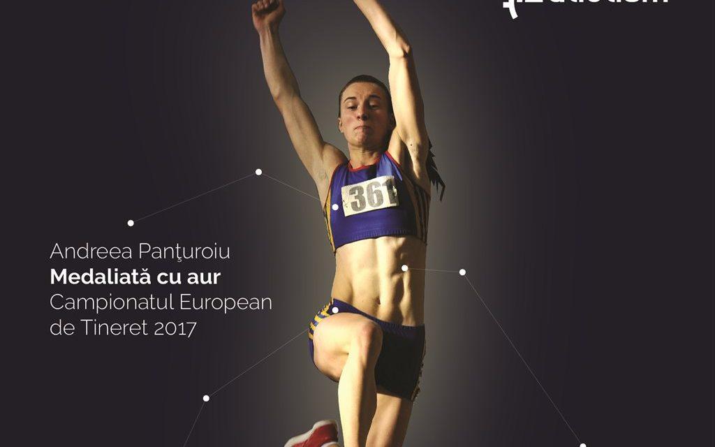 Cluj Arena va găzdui și în acest an Campionatele Internaționale de Atletism ale României