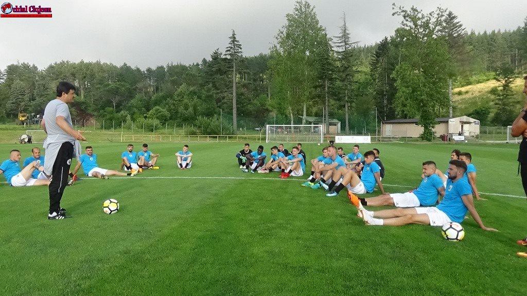 """""""U"""" Cluj îşi va afla săptămâna viitoare programul noului sezon"""