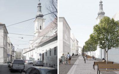 Cluj-Napoca: O nouă dezbatere la Centrul de Inovare și Imaginație Civică