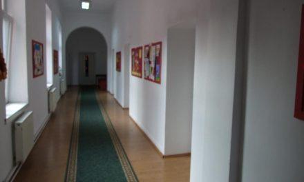 Școlile speciale din Cluj, pregătite pentru începerea noului an școlar