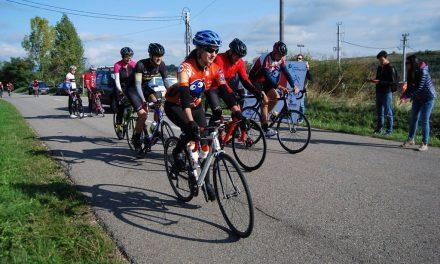 Clujenii, invitați să pedaleze pentru copiii din Munții Apuseni