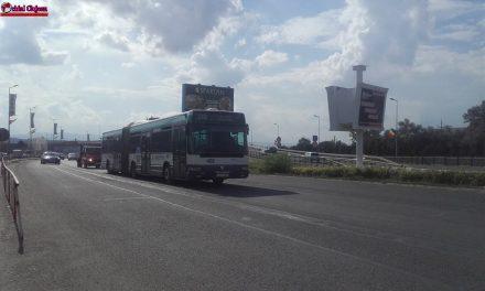 CTP Cluj-Napoca eliberează abonamente gratuite pentru persoanele cu dizabilități și refugiați. Vezi de ce documente ai nevoie