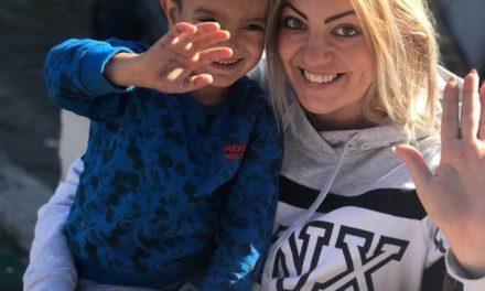 Cluj: Patru copilași au nevoie de ajutorul nostru. Cum îi putem ajuta