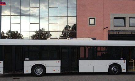 Programul de operare al curselor de transport în comun către Bonțida și Cara