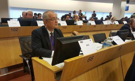 Cluj-Napoca va găzdui principalul eveniment al Comitetului  European al Regiunilor privind politica de coeziune și fondurile structurale în 2019, în timpul Președinției României la Consiliul Uniunii Europene