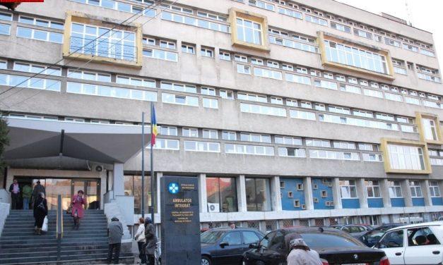 Cluj: Test gratuit de depistare a cancerului de col uterin la Spitalul Clinic de Boli Infecțioase