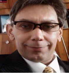 Bărbat din Florești, DISPĂRUT de la domiciliu. L-ați văzut? FOTO