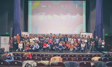 Premii pentru cele mai bune idei de soluții la problemele Clujului propuse de către elevii clujeni