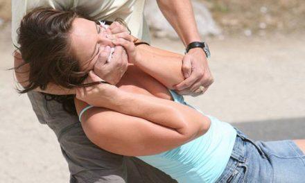 Cluj: Arestați după ce au răpit o femeie și pe fiica acesteia