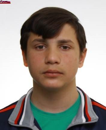 Minor de 15 ani, dispărut de acasă. L-ați văzut? FOTO