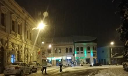 Cluj: Razie în trafic pentru prevenirea accidentelor rutiere. 25 de permise reținute. Nici pietonii nu au scăpat neamendați