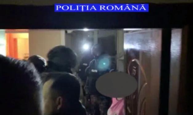 Înșelăciune prin metoda Accidentul la Cluj-Napoca. Trei persoane au fost identificate de polițiști VIDEO