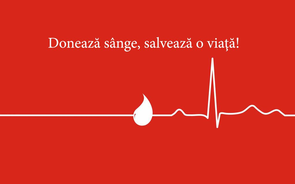 """Campanie de donare de sânge """"Motocicliștii chiar donează"""""""