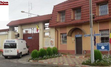 2 ani și 6 luni de  închisoare pentru un tânăr din comuna Poieni. A condus băut și a cauzat un accident mortal
