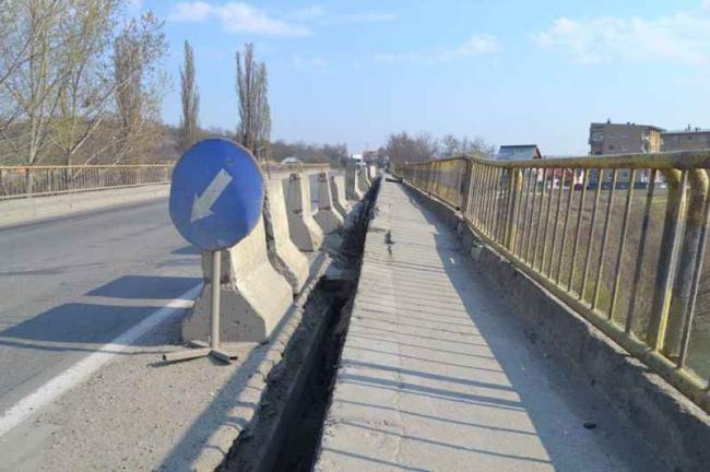 Amendamente depuse la Legea Bugetului. Bani pentru salvarea cetăților dacice și pentru podul peste Arieș, din Turda