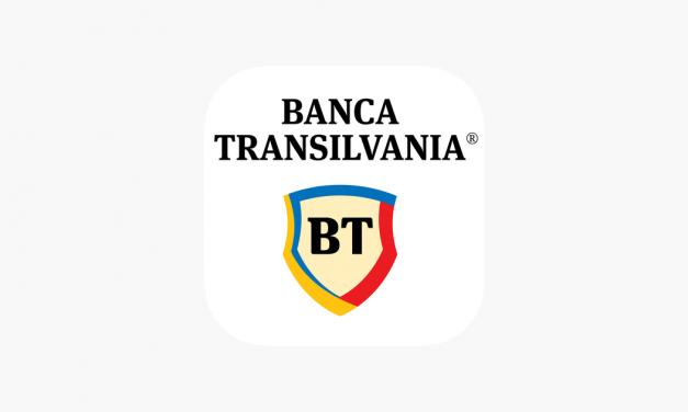 Banca Transilvanialanseaza platformaBT Open Banking