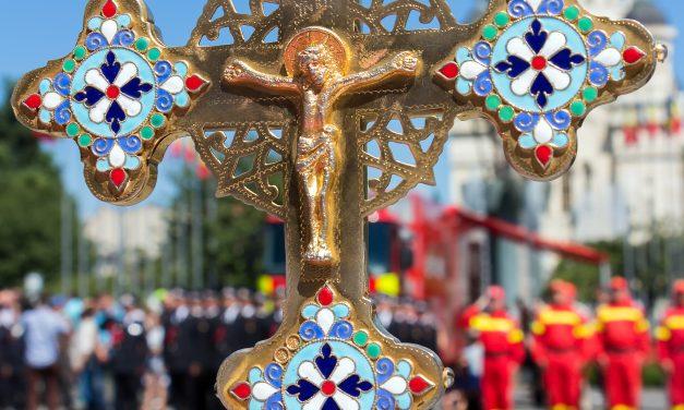ISU Cluj: Sărbători de Paște și minivacanță în siguranță