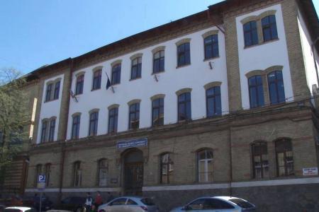 Spitalul Județean Cluj dotat cu 195 echipamente medicale