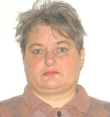 Femeie de 51 de ani, dispărută de acasă. Ați văzut-o? FOTO