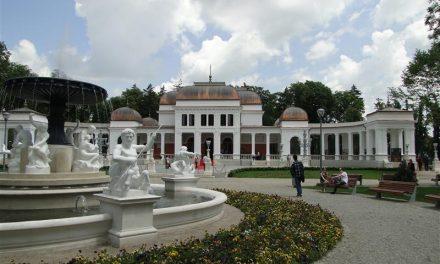 Ziua Europei la Cluj-Napoca