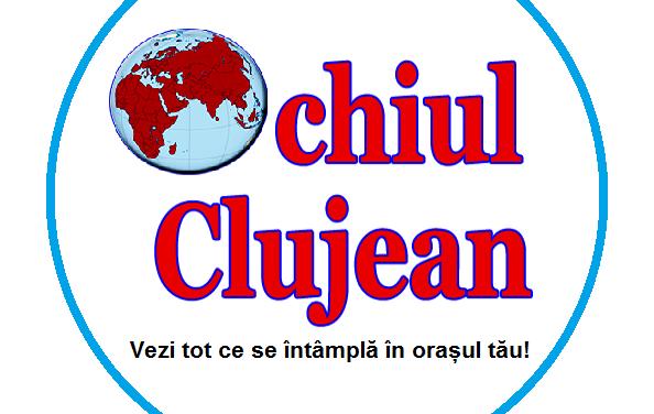 Anunț de mică publicitate: De vânzare apartament cu 3 camere în Mănăștur
