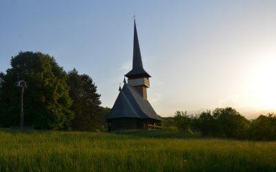 """Cluj: Parcul Etnografic Național """"Romulus Vuia"""" împlinește 90 de ani"""
