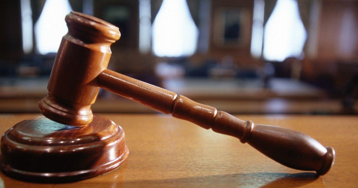 Cluj: Reținuți pentru mărturie mincinoasă