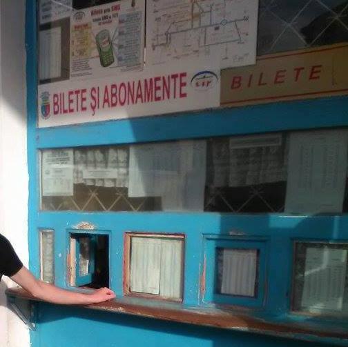 CTP Cluj suplimentează  centrele de eliberare a cardurilor de abonamente