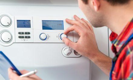 Află cum să-ți pregătești centrala termică pentru sezonul rece