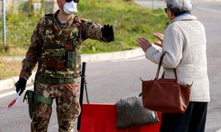 Ordonanța militară 3. De miercuri sunt interzise deplasările în afara locuinței/gospodăriei, cu câteva excepții