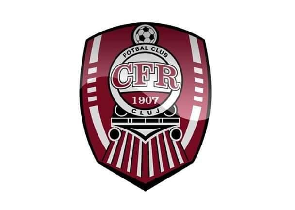 COMUNICAT DE PRESA : CFR Cluj : Meciurile din Liga 1 se vor disputa începând de astăzi fără spectatori