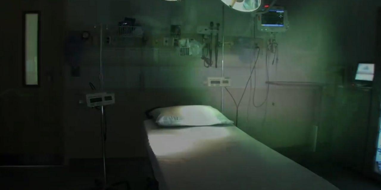 Al 13 -lea deces al unei persoane infectate cu coronavirus