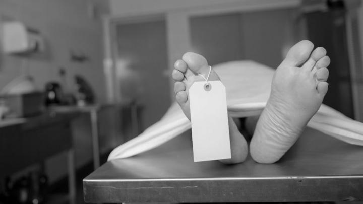 Cluj: Al 18-lea deces de coronavirus