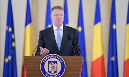 CORONAVIRUS. România în stare de urgență. Ce înseamnă și ce presupune conform Constituției