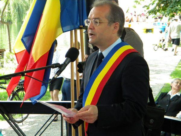Coronavirusul suspendă oficierea căsătoriilor în Cluj-Napoca