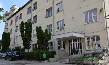 Școală specială clujeană, reabilitată termic cu bani europeni