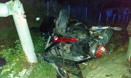 Accident MORTAL pe centura Gherla. Un copil a decedat. Traficul este blocat update FOTO