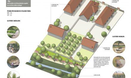 CJ Cluj: Regulile de urbanism vor fi mult mai ușor de înțeles și aplicat în județ