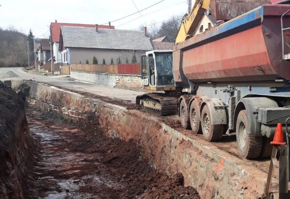 Consiliul Județean Cluj va reabilita încă cinci poduri amplasate pe drumurile județene